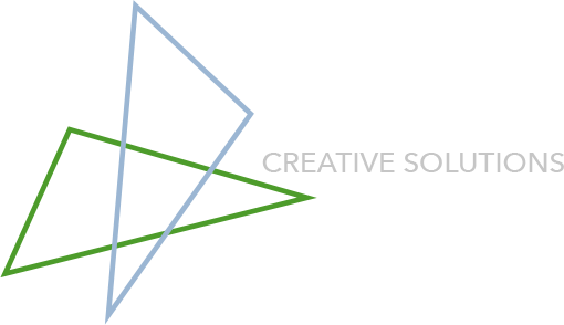 IDE Solutions